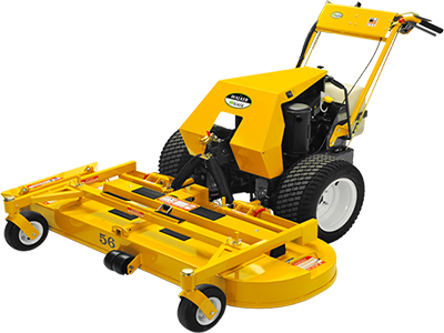 manuals library mw mower